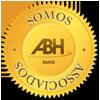 São Salvador Hotéis e Convenções  - Associado ABIH Bahia
